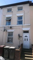 Thumbnail 3 bedroom terraced house for sale in Zinzan Street, Reading