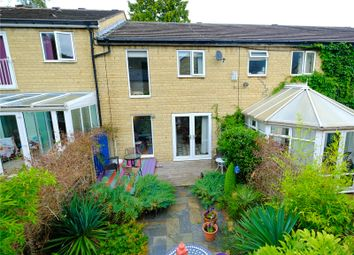 Thumbnail 2 bedroom property for sale in Abbey Grange, Beauchief, Sheffield