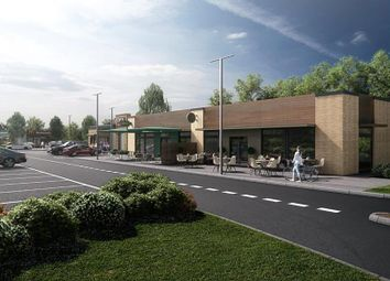Thumbnail Leisure/hospitality to let in Harrison Way Retail Park, Unit 4, Harrison Way, St Ives, Cambridgeshire