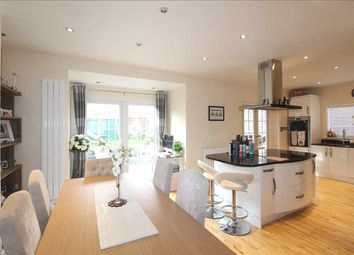 3 bed semi-detached house for sale in Sydney Road, Leigh-On-Sea SS9