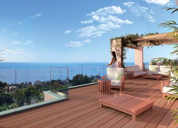 Thumbnail 3 bed apartment for sale in Vallauris, Alpes Maritimes, France