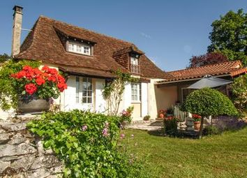 Thumbnail 4 bed property for sale in St-Germain-Des-Pres, Dordogne, France