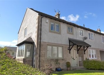Thumbnail 3 bed property to rent in Wharfedale, Galgate, Lancaster