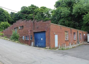 Thumbnail Warehouse to let in Unit 5 Springfield Road, Chesham