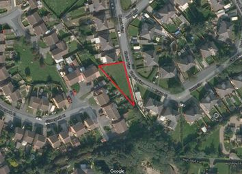 Thumbnail Land for sale in Church View, Cudworth, Barnsley
