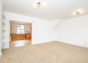 Thumbnail 2 bedroom flat to rent in Shirlock Road, Hampstead NW3,
