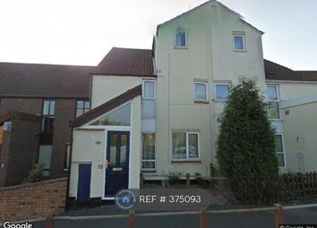 Thumbnail 4 bed terraced house to rent in Pageant Drive, Telford