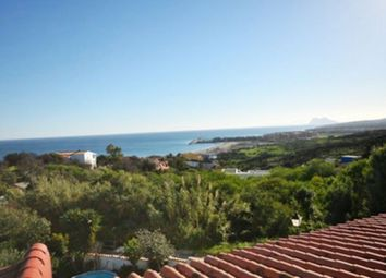 Thumbnail 4 bed villa for sale in Sotogrande, Cádiz, Andalusia, Spain