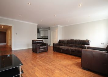 Thumbnail 1 bed flat to rent in Marden House, Batty Street, Aldgate East, London