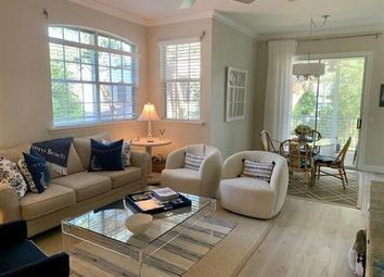 Thumbnail Town house for sale in 1380 Winding Oaks Circle W #603, Vero Beach, Florida, United States Of America