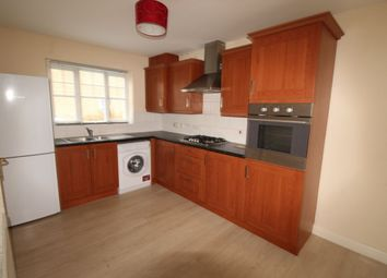Thumbnail 3 bedroom terraced house to rent in Hainsworth Park, Hull