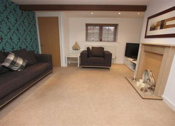Thumbnail 2 bed terraced house to rent in Red Lane, Breightmet, Bolton