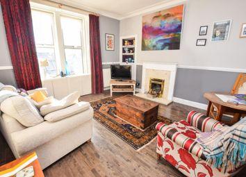 Thumbnail 4 bed maisonette for sale in Morn Street, Alyth, Blairgowrie
