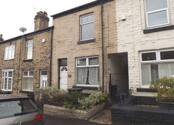 Thumbnail 3 bed property to rent in Warner Road, Sheffield