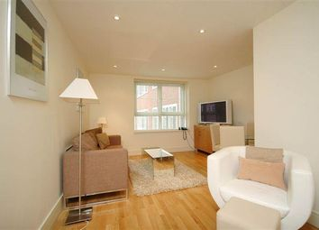 Thumbnail 1 bed flat for sale in Romney House, 47 Marsham Street, Westminster