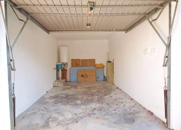 Thumbnail 3 bed terraced house for sale in Benissa, Alicante, Spain