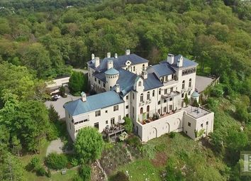 Thumbnail 2 bed apartment for sale in 40 Dicks Castle Road, Garrison, New York, United States Of America