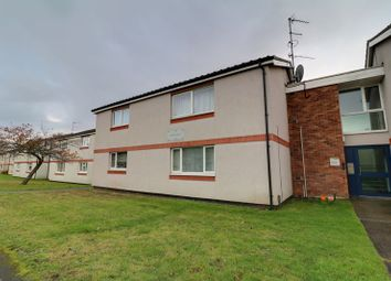 2 bed flat for sale in Cherry Grove, Scunthorpe DN16