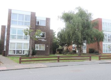 2 bed flat for sale in Hadlow Road, Sidcup DA14