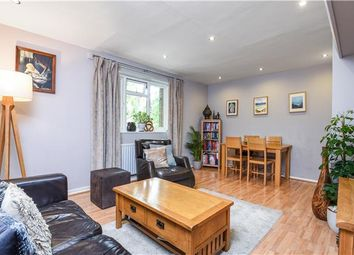 Thumbnail Flat for sale in Madeira Road, London