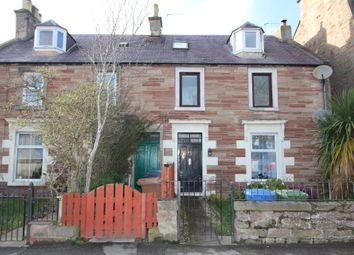 3 bed maisonette for sale in Telford Road, Inverness IV3