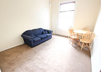 Thumbnail 2 bed flat to rent in Victoria Terrace, London