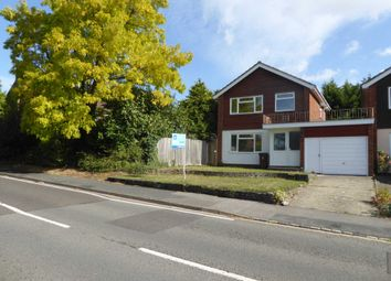Thumbnail 3 bed property to rent in Beech Lane, Earley, Reading