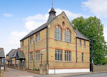 Thumbnail 2 bed flat for sale in Boudicca Mews, Moulsham Street, Chelmsford