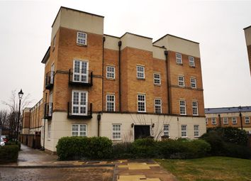 Thumbnail 1 bed flat to rent in Phoenix Boulevard, York