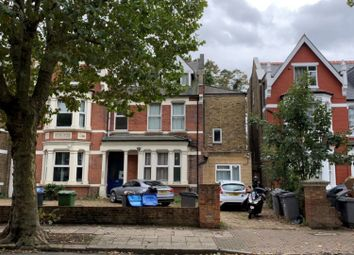 Thumbnail 3 bed flat to rent in Walm Lane, Willesden Green