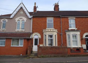 Thumbnail 2 bed property to rent in Hythe Road, Swindon
