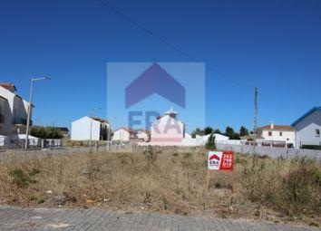 Thumbnail Land for sale in Atouguia Da Baleia, Atouguia Da Baleia, Peniche