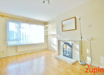 Thumbnail 1 bed flat to rent in The Haven, Green Road, Southgate