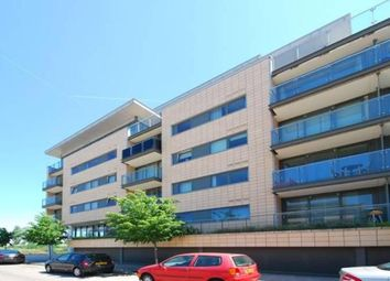 3 bed shared accommodation to rent in Ebb Court Albert Basin Way, Royal Docks E16