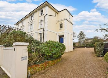 1 bed flat to rent in Uxbridge Road, Kingston Upon Thames KT1