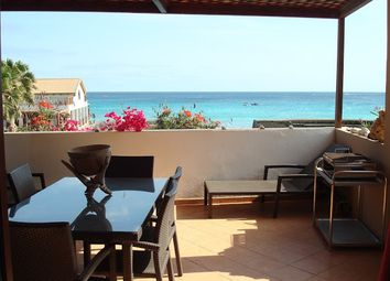 Thumbnail 2 bed apartment for sale in Porto Antigo 1, Porto Antigo 1, Santa Maria, Cape Verde