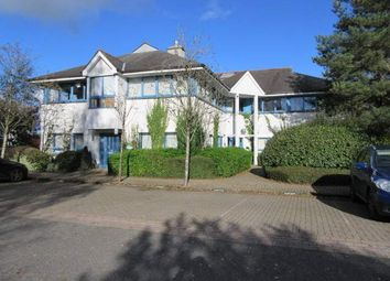 Thumbnail Office for sale in Murley Moss, Barclays House, Kendal