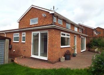 Thumbnail 4 bed semi-detached house for sale in Colchester, Essex