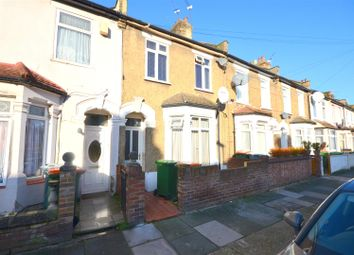Thumbnail 2 bed terraced house for sale in Morley Road, London