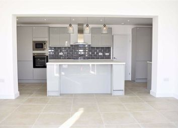 3 bed semi-detached house for sale in Linden Avenue, West Cross, West Cross Swansea SA3