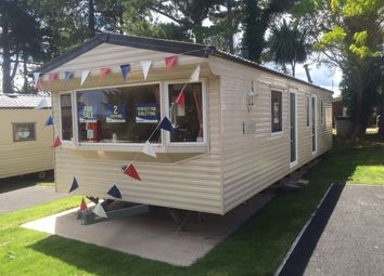 Thumbnail 2 bed property for sale in Gillard Road, Brixham