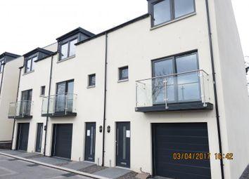 Thumbnail 4 bedroom semi-detached house to rent in Murtle Mill, Bieldside, Aberdeen