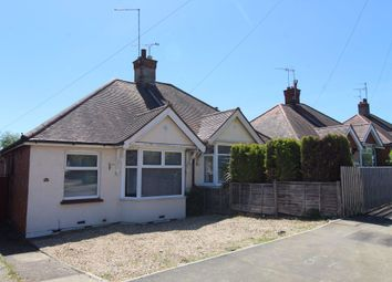 2 bed bungalow to rent in Malcolm Drive, Northampton NN5