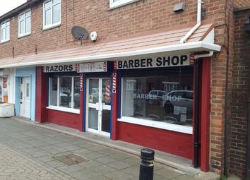 Thumbnail Retail premises for sale in Tasmania Road, South Shields