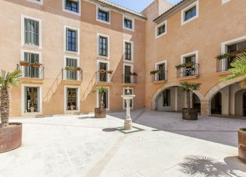 Thumbnail 1 bed apartment for sale in Palma Center, Spain