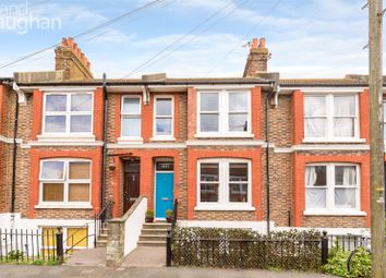 Rugby Place, Brighton BN2, south east england property