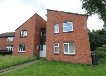 Thumbnail Studio to rent in Circuit Close, Willenhall