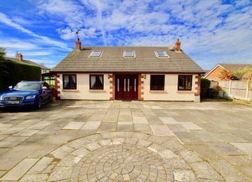 4 bed detached house for sale in Roberts Drive, Liverpool L20