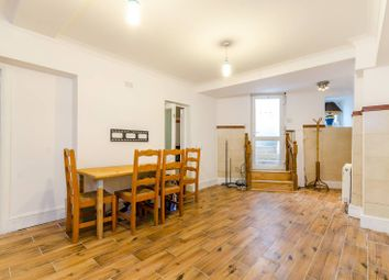 Thumbnail 5 bed flat to rent in Girdwood Road, Southfields