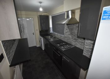 3 bed terraced house to rent in Western Road, Leicester LE3